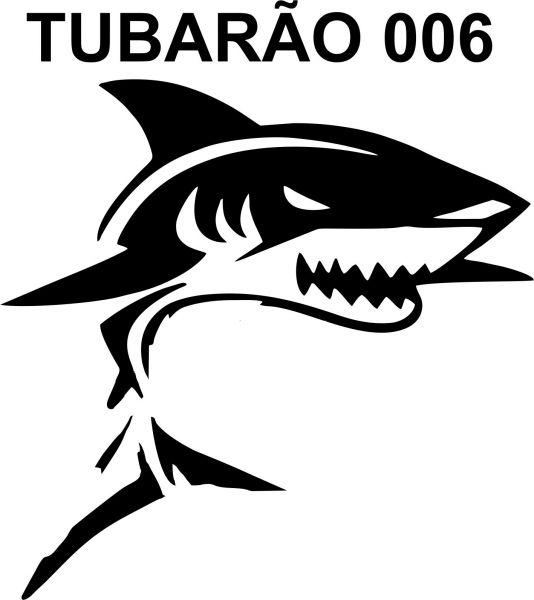 Pavilhao Artesanato Maceio ~ Adesivos Tubarões Inoveartes Adesivos, Sublimaç u00e3o, Letreiros e gráfi