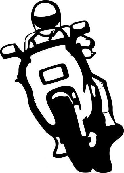 Adesivo De Parede Tema Boteco ~ Adesivos de Parede Motos Inoveartes Adesivos, Sublimaç u00e3o